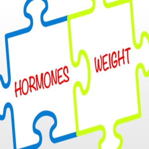 My Story Of Weight Loss How To Optimize Your Hormonal Profile