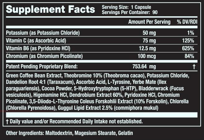 lean-optimizer-ingredients
