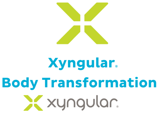 Xyngular for weight loss: Does Ignite work?