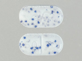 How long does it take phentermine to work?