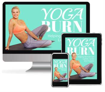yoga-burn-review